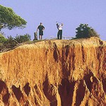 algarve-golf-pine-hill.jpg