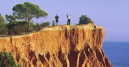algarve-golf-pine-hill.jpg