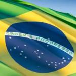 brasilflag.jpg