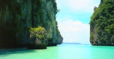 thailandsea.jpg