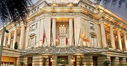 fullerton_singapore_facade.jpg