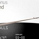 sas-eurobonus-diamond.jpg