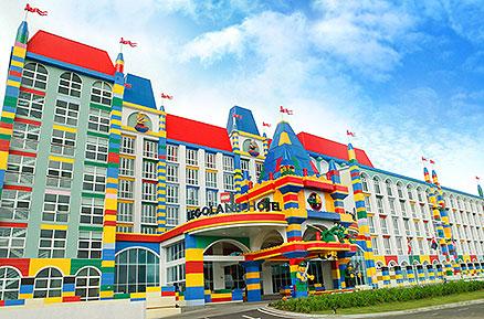legoland-hotel.jpg
