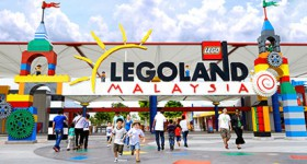 legoland-malaysia-1.jpg