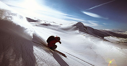 ski-lapland.jpg