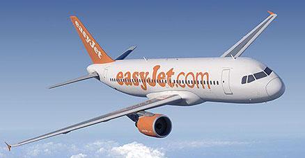 easyjet-fly.jpg