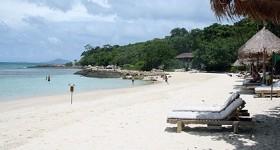 phuket-bon-island.jpg
