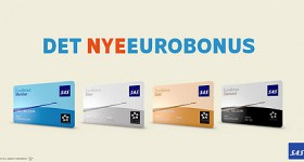 eurobonus-konkurrence.jpg