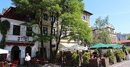 krakow-kazimierz.jpg
