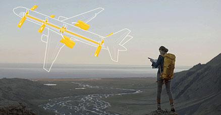 icelandair-sikkerhedsvideo.jpg