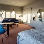 royal-hotel.jpg