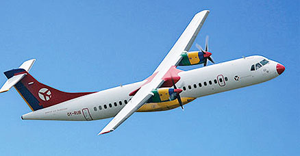 danish-air-transport-atr72.jpg