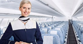 finnair-cabin-crew.jpg