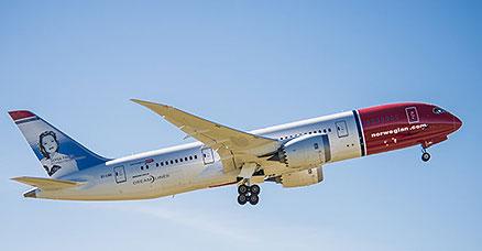 norwegian-dreamliner_ei-lna.jpg