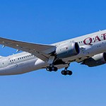 qatar-dreamliner.jpg