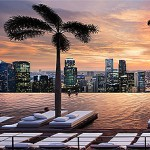 singapore-sunset.jpg