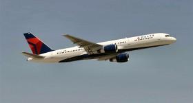 Boeing+757+1+hi