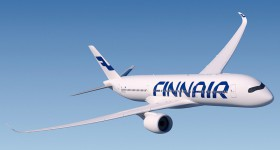 FinnairA350