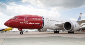 Norwegian787
