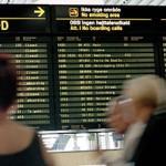 copenhagen-airport-gates