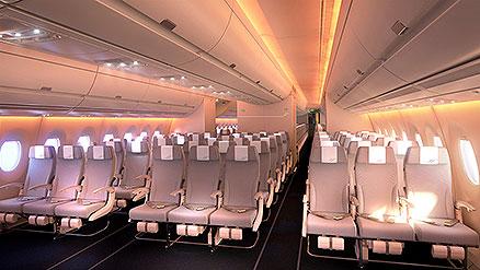 finnair-a350-xwb-economy-class-cabin-02