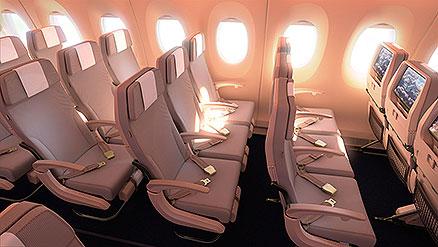 finnair-a350-xwb-economy-class-cabin