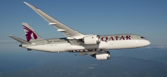 qatarairwaysd