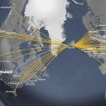 Icelandair Chicago