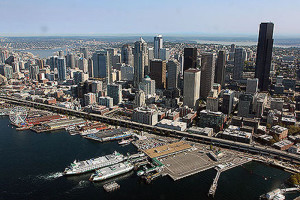 seattle-tall-image