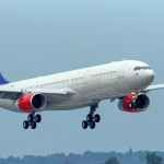 A330-300_SAS