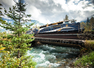 Rocky-Mountaineer-2