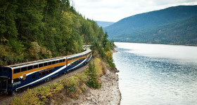 Rocky-Mountaineer