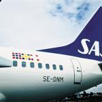 SAS-Boeing-737