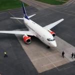 Aircraft-on-ground-001-1400x930