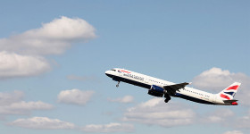 British-Airways-A321