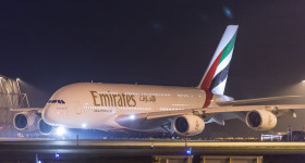 MSN_200_Emirates_A380_Taxi_01