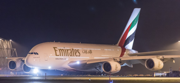 MSN_200_Emirates_A380_Taxi_01