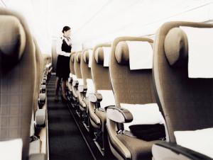 SWISS-Economy-Class-cabin