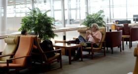 Lounge 10 - -® Jonas Fotografi