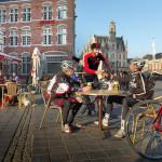 I_Flandern_kan_man_nemt_cykle_fra_pub_til_pub