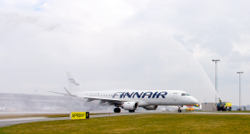 Billund-Airport-Finnair-Helsinki-1.apng