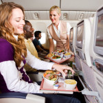 economy_class_meal