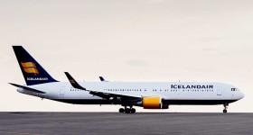 Icelandair-767-Viviro