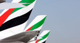 Emirates-Tailfins