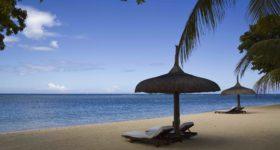 strand-liggestol