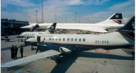 3c9ee3_British_Airways_og_SUN-AIR
