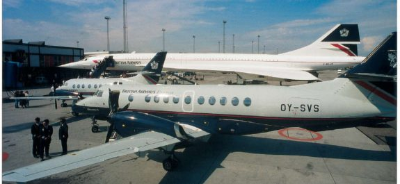 3c9ee3_British_Airways_og_SUN-AIR