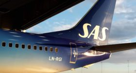 SASjubfly2
