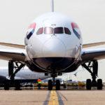 British Airways Boeing 787 Dreamliner (Foto: Nick Morrish/British Airways)