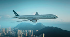 cx-b777-300er-foto-cathay-pacific